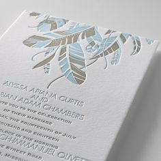 Letterpress Loveliness From Invitations By Dawn Plus A 25iscount For All Bridal Musings Readers!