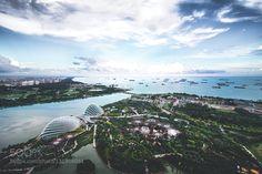 Singapore. by Zacspicy. @go4fotos