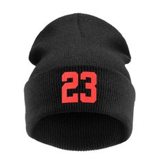 New Men Warm Skullies Cap Hat Hip Hop Winter Hat Casquette Beanies 23 Black BA625 #>=#>=#>=#>=#> Click on the pin to check out discount price, color, size, shipping, etc. Save and like it!