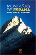 Montañas de España: rutas, paseos y aventuras. Elisenda Copons. Búscalo en http://absys.asturias.es/cgi-abnet_Bast/abnetop?ACC=DOSEARCH&xsqf01=rutas+paseos+aventuras+elisenda+copons