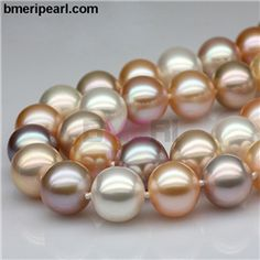 double strand pearl necklace bridal. The chunky bracelets can make a big fashion statement because they are easily noticeable and because they are unique in their own way to any other type of bracelet you can wear.  4.	visit: www.bmeripearl.com