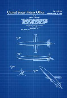 Rocket emergency device patent space art aviation art blueprint northrop drone aircraft patent vintage drone airplane airplane blueprint airplane art pilot gift aircraft decor airplane poster malvernweather Images