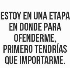 Smart Quotes, Cute Quotes, Words Quotes, Funny Quotes, Joker Quotes, Boss Bitch Quotes, Karma Quotes, Funny Spanish Memes, Spanish Quotes