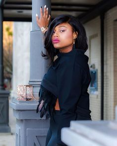 C A G E || M A T C H. . .  New post on this look in the A.M. . . . : @barbieperryphotography . . . . . •  F A S H  I O N .  B R I E F S • • • •  #fashionable  #fashion #blogger #fashionblog #fashionblogger #styleblogger #ootd #instastyle #style #aboutalook #ootdmagazine #ootdshare #trendy #fashionstyle #todayslook #lookbook #blogpost #inspo #instafashion #fashioninspiration #WhatIWore #Mystyle #fashionista #streetstyle #fashiongram #lookoftheday #styleblog #fashionstyle #styleinspiration…