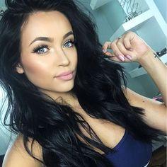 STEPHANIE LEDDA (@smlx0) • Instagram photos and videos