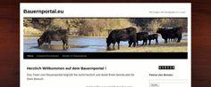 Cattle House® Agrar Anzeiger