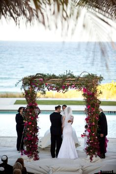 1000 images about palm beaches weddings on pinterest for Wedding venues palm beach fl