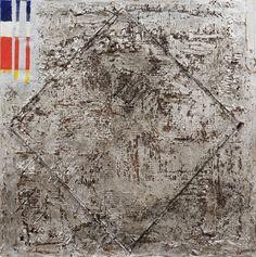 View past auction results for AhtiLavonen on artnet