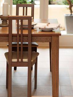 #organização Aprenda como limpar cada tipo de mesa: http://bbel.me/1CbVIHO.