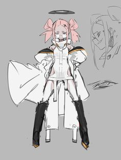 Female Character Design, Character Creation, Character Design References, Character Design Inspiration, Character Concept, Character Art, Concept Art, Fantasy Characters, Female Characters