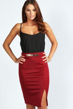 Thanksgiving or Christmas Outfit! I think yes!