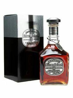 400 Mr Daniel S Ideas Daniels Jack Daniels Jack Daniel