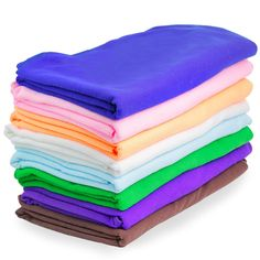Hot sale140x70cm size, towel, microfiber towel,cleaning & washing,bath towel, quick-dry, solid color, free shipping