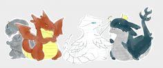 fairy tail metalicana - Google Search