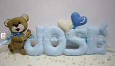 Hey, I found this really awesome Etsy listing at https://www.etsy.com/listing/160398767/little-bear-sign-name-banner