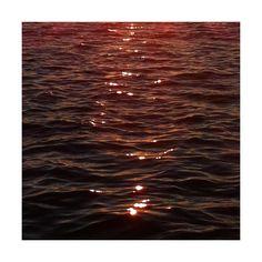 Δ lamborghinis Δ ❤ liked on Polyvore featuring pictures, backgrounds, photos and pics