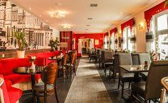 www.lokalfinder-thueringen.de/lokal/stadt-cafe-sondershausen Im Stadt-Café Sondershausen kann man in tollem Ambiente nicht nur leckere Kuchen Torten, sondern auch Speiseeis aus eigener Produktion genießen! :-)