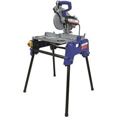 Promax Değişken Tablalı gönye kesme makinası PM-72261