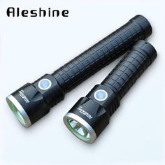 Ac Charger Lights & Lighting Practical Xpe Q5 Led Flashlight Black Flash Light Torch Lamp Lantern Tactical Emergency Broken Self Defensive Lamp Torch Led Lighting