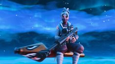 """""""You CaNT DO Thumbnail by - - - - - releasethecontract fortnite faze montage liluzivert eternalatake ea edits fazedrama fazeclan tfue The Sims, Sims 4, Epic Games Fortnite, V Games, The Weeknd Albums, Game Wallpaper Iphone, Hype Wallpaper, Fortnite Thumbnail, Redskins Cheerleaders"""