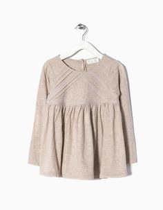 ZIPPY Girl Long Sleeve #ZYFW16 #5792208 Find it here!