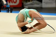 Alessia Russo (Italy), Serie A (Italy) 2015