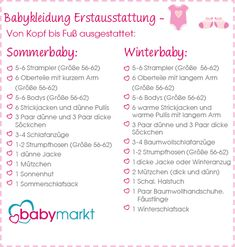 de: Baby equipment and baby clothes in a large selection and at top price .de: Baby equipment and baby clothes in a large selection and at top prices. Baby Kind, Mom And Baby, Baby Love, Baby Room Boy, Style Baby, Baby Equipment, Baby Zimmer, Happy Baby, Baby Hacks