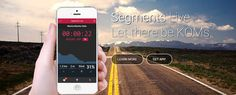 Segments Live App Review — The Invisible Hill Live App, Let It Be, Learning, Blog, Accessories, Education, Teaching