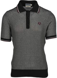 758ec2330ef 19 Best Mens Lacoste Polo Shirts images | Lacoste polo shirts, Pique ...
