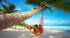 derecho a tener vacaciones