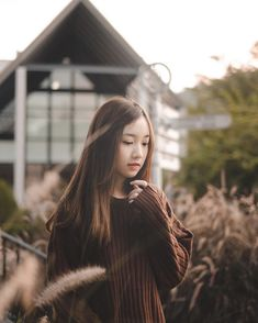 Korean Photography, Girl Photography, Queen Of Fire, Mahal Kita, Girl Korea, Korean Girl Fashion, Poker Online, Wattpad, Hey Girl