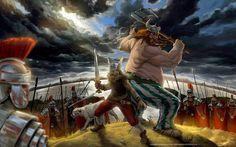 Pourquoi le dernier album d'Astérix aurait du gagner le goncourt, bébéranol vous explique tout sur https://foreverbeberanol.wordpress.com/2015/11/18/asterix-echappe-encore-au-prix-goncourt-beberanol-sindigne/