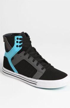 Supra 'Skytop' Sneaker   Nordstrom.