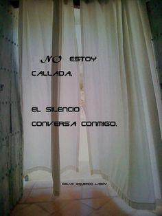 Pensamientos, Frases, Reflexiones - Colecciones - Google+ de Idelys Izquierdo Laboy