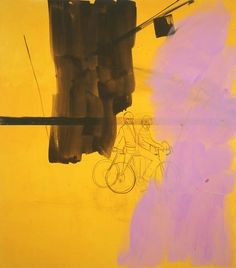 Thomas Eggerer at Petzel Contemporary Paintings, Celestial, Sunset, Gallery, Drawings, Movies, Movie Posters, Outdoor, Art