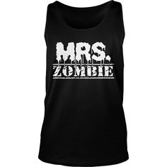 Mrs Mr Halloween TShirt  Halloween Couple Shirt #gift #ideas #Popular #Everything #Videos #Shop #Animals #pets #Architecture #Art #Cars #motorcycles #Celebrities #DIY #crafts #Design #Education #Entertainment #Food #drink #Gardening #Geek #Hair #beauty #Health #fitness #History #Holidays #events #Home decor #Humor #Illustrations #posters #Kids #parenting #Men #Outdoors #Photography #Products #Quotes #Science #nature #Sports #Tattoos #Technology #Travel #Weddings #Women