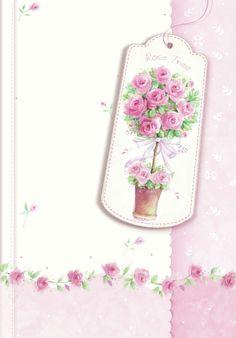 Lynn Horrabin - rose tree card.jpg