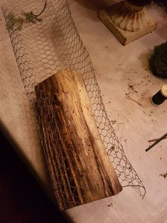 Et alternativt juletre som ikke drysser.   SkarpiHagen Shag Rug, Bohemian Rug, Rugs, Home Decor, Alternative, Shaggy Rug, Farmhouse Rugs, Decoration Home, Room Decor