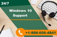 Windows 10 Updates and Upgrades to million of users across United States and Canada. Our support medium or channel ensures that you get all Windows 10 news from Microsoft support team instantly. Windows 10 News, Microsoft Support, Channel, United States, Canada, Number, Medium, Medium-length Hairstyle