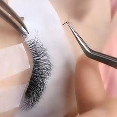 Eyelash Extensions Styles, Volume Lash Extensions, 3d Mink Lashes, False Lashes, Individual Lashes, Magnetic Eyelashes, Lash Glue, Volume Lashes, Short Workouts