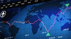 Take a look at whats happening in August that may affect the Financial Markets - Another great arfticle in the My Tradng Buddy Markets Analysis Magazine