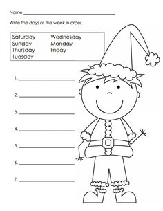 Free Left Right Center Christmas Math Game Great for the