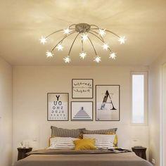 Modern LED lights for Modern Life Modern Lighting, Best Sellers, Zen, The Incredibles, Lights, Pretty, Home Decor, Lighting, Interior Design