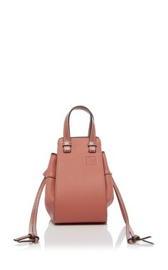 b2b38aecd1fa 181 Best hip   gorgeous bags images