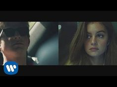 Charlie Puth - We Don't Talk Anymore (feat. Selena Gomez) [Official Video] : Liked on YouTube http://flic.kr/p/RYCy1A Liked on YouTube :Charlie Puth - We Don't Talk Anymore (feat. Selena Gomez) [Official Video] youtu.be/3AtDnEC4zak