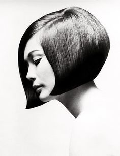Hairdresser Vidal Sassoon Remembered With a New Book (PHOTOS) - The Daily Beast