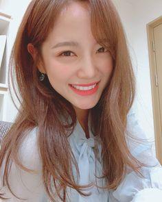 Pop Group, Girl Group, Kim Sejeong, Cosmic Girls, Most Popular Memes, Korean Celebrities, Woman Crush, Kpop Girls, Korean Girl