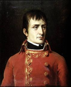 Napoléon Bonaparte- was a French military and political leader who rose to prominence during the French Revolution and its associated wars.