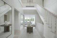 Corcoran, 423 Parsonage Lane, Sagaponack Real Estate, South Fork For Sale, Homes, Sagaponack Traditional, Gary DePersia