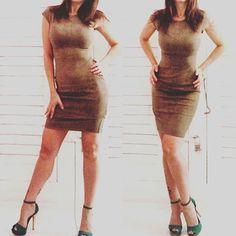 #bojoboutique #fashion #fashiondress #tubedress #sexy #dresses #fashionforwomen #femalefashion #shopping #boutique #onlineboutique #onlineshopping
